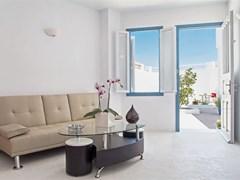 Athiri Santorini Family Friendly Hotel  - photo 12