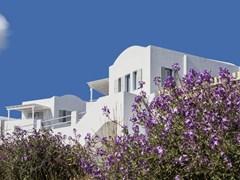 Athiri Santorini Family Friendly Hotel  - photo 4