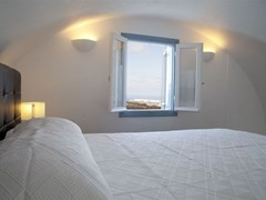 Athiri Santorini Family Friendly Hotel  - photo 9