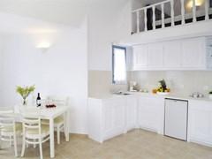 Athiri Santorini Family Friendly Hotel  - photo 16