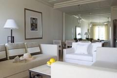 Anassa Hotel - photo 53