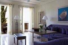 Anassa Hotel - photo 48