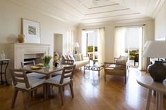 Anassa Hotel - photo 55