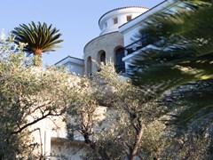 Anassa Hotel - photo 12