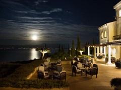 Anassa Hotel - photo 13