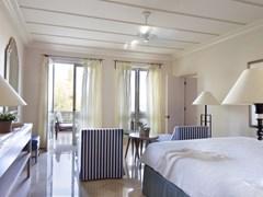 Anassa Hotel - photo 24
