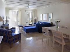 Anassa Hotel - photo 44