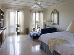 Anassa Hotel - photo 26