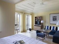 Anassa Hotel - photo 28