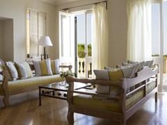 Anassa Hotel - photo 30