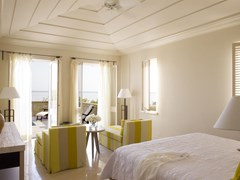 Anassa Hotel - photo 31