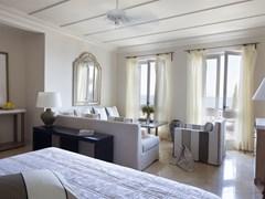 Anassa Hotel - photo 32