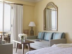Anassa Hotel - photo 33