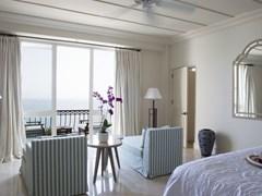 Anassa Hotel - photo 35
