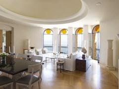 Anassa Hotel - photo 37