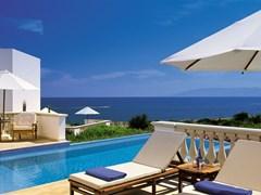 Anassa Hotel - photo 3