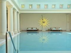 Anassa Hotel - photo 18