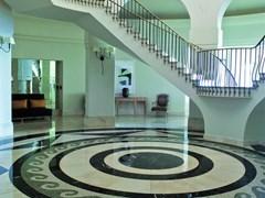 Anassa Hotel - photo 5