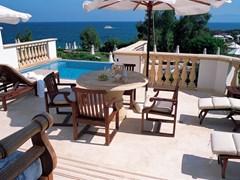 Anassa Hotel - photo 4