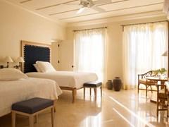 Anassa Hotel - photo 38