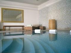 Anassa Hotel - photo 19
