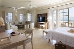 Anassa Hotel - photo 54