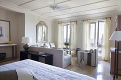 Anassa Hotel - photo 60