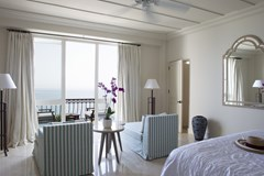 Anassa Hotel - photo 64