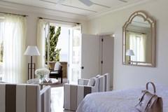 Anassa Hotel - photo 47