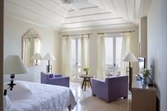 Anassa Hotel - photo 40