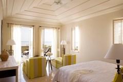 Anassa Hotel - photo 59