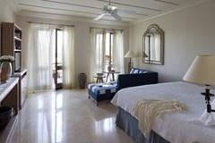 Anassa Hotel - photo 51