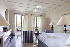 Anassa Hotel - photo 49