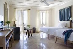 Anassa Hotel - photo 39