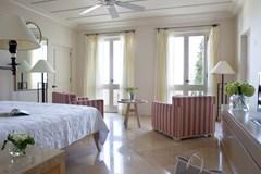 Anassa Hotel - photo 41