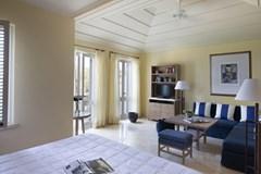 Anassa Hotel - photo 58