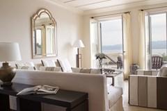 Anassa Hotel - photo 66