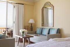 Anassa Hotel - photo 61