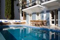 Res Andromeda 3Br - Private Pool (~225m²) photo