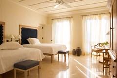 Anassa Hotel - photo 46
