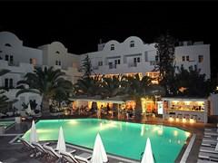 Afroditi Venus Beach Hotel & Spa - photo 1