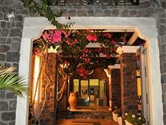 Afroditi Venus Beach Hotel & Spa - photo 9