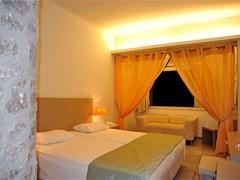 Afroditi Venus Beach Hotel & Spa - photo 13