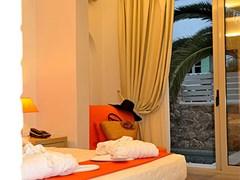 Afroditi Venus Beach Hotel & Spa - photo 15