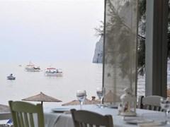 Afroditi Venus Beach Hotel & Spa - photo 8