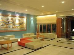 Afroditi Venus Beach Hotel & Spa - photo 19