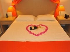 Afroditi Venus Beach Hotel & Spa - photo 17