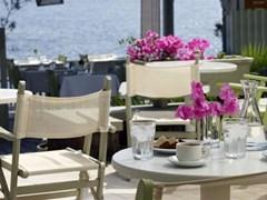 Afroditi Venus Beach Hotel & Spa - photo 6