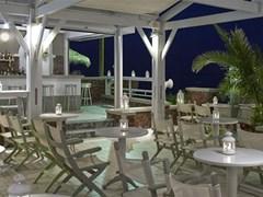 Afroditi Venus Beach Hotel & Spa - photo 11
