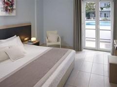 Afroditi Venus Beach Hotel & Spa - photo 18